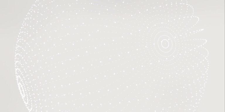 datalandscape_hero