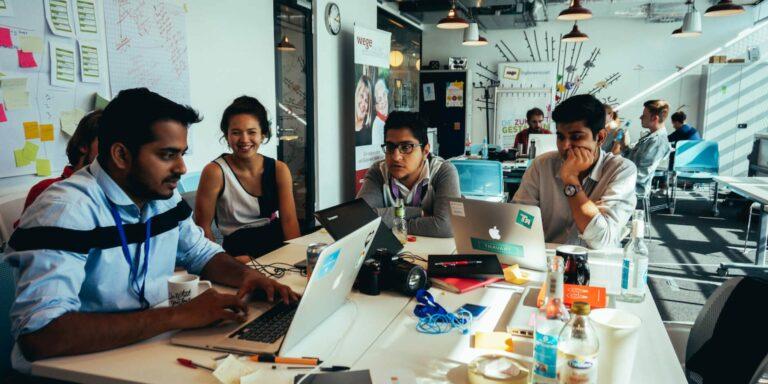startupclass_hero