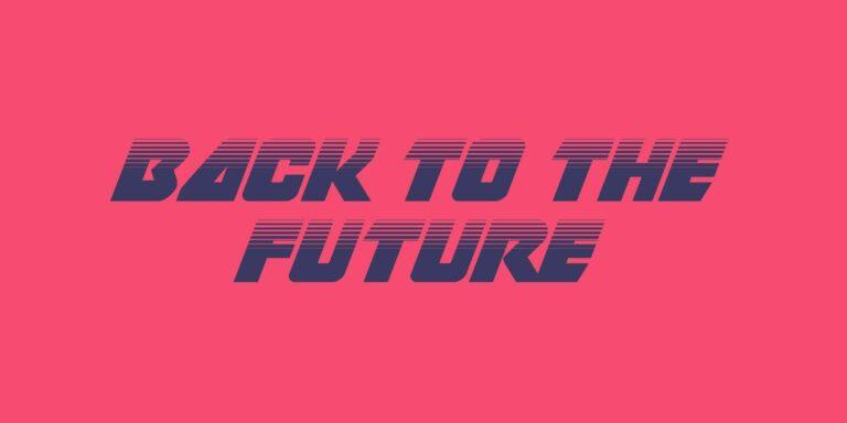 backtothefuture_hero