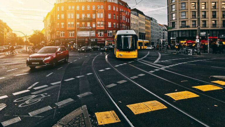 urbantransformation_hero