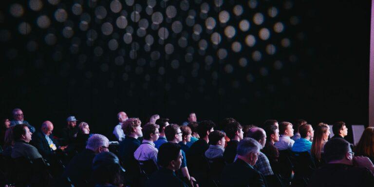 smart-city-symposium_hero