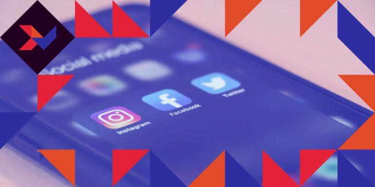 socialmedia-workshop_hero