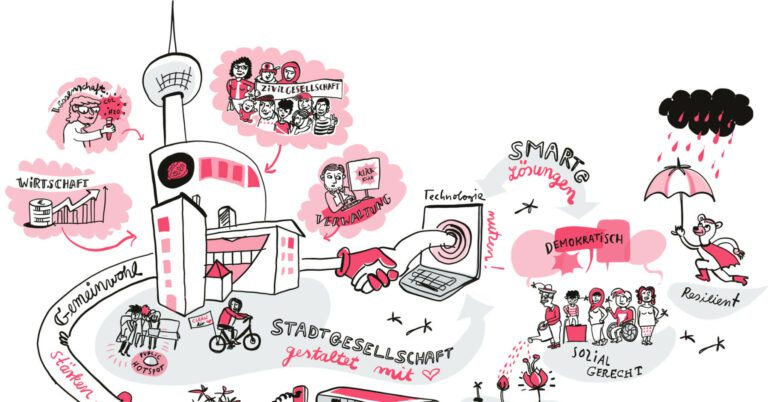 smartcityworkshop_hero